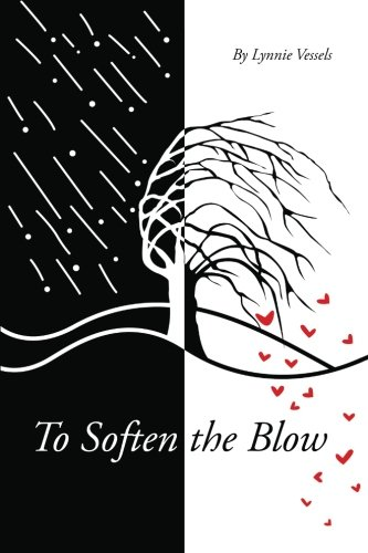 To Soften the Blow pdf epub
