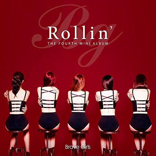 brave-girls-rollin-4th-mini-album-cd-photocard