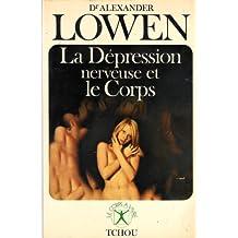 Depression Nerveuse Et Le Cor