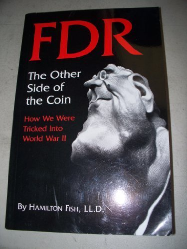 FDR: The Other Side of the Coin