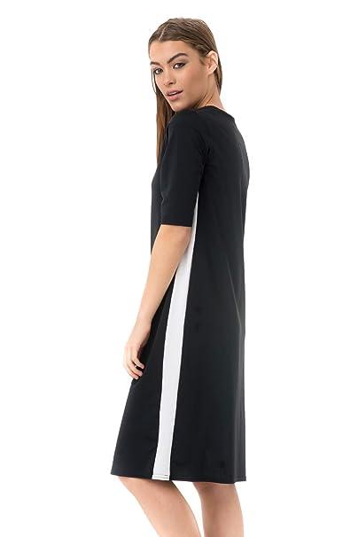 Amazon.com: Undercover Waterwear - Vestido de natación para ...