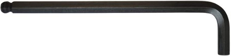 Bondhus 10980 12mm Ball End L-Wrench