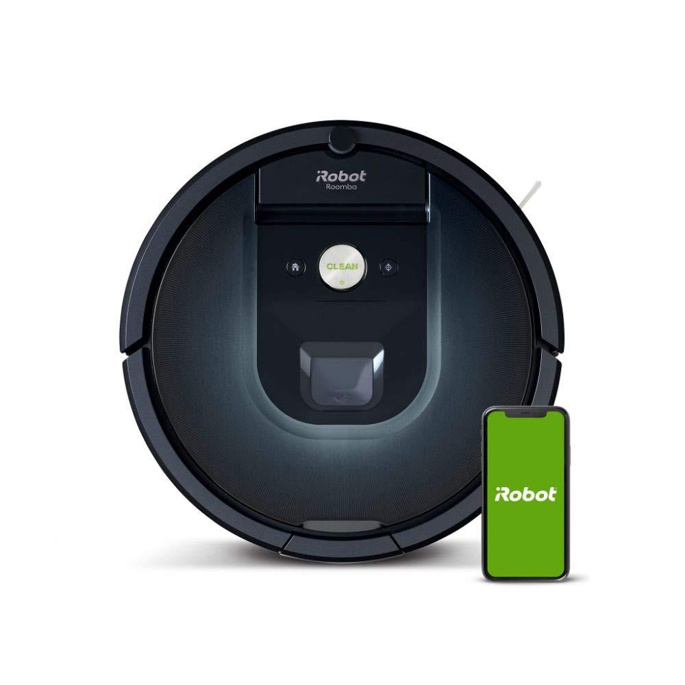 iRobot Roomba 981 Bild