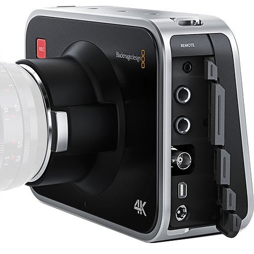 Blackmagic-Design-Production-Camera-4K-with-EF-Mount