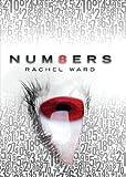 Numbers, Rachel Ward, 0545142997