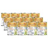 Enfamil Nutramigen Infant Formula - Hypoallergenic & Lactose Free Formula with Enflora LGG  - Concentrated Liquid Can, 13 oz (Pack of 12)