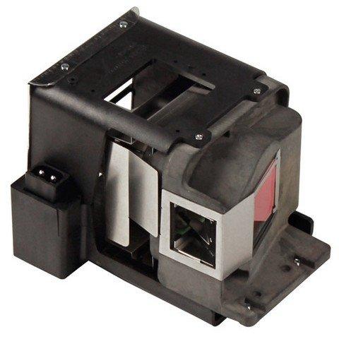 x501 Optomaプロジェクターランプ交換用。プロジェクターランプアセンブリwith Genuine Original Philips UHP電球Inside。   B00M4MQVFK