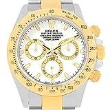 Rolex Daytona Automatic-self-Wind Male Watch 116523 (Certified Pre-Owned)