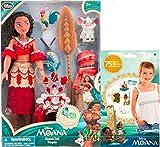 Disney Toddler Dvds - Best Reviews Guide