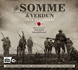 the somme verdun 1916 remembered