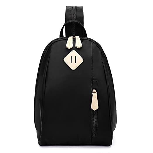 cd900a4a1b1f Top 20 Best Backpacks for High School Girl (2019) – TheZ6