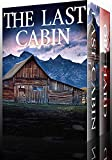 The Last Cabin Boxset: EMP Survival in a Powerless World