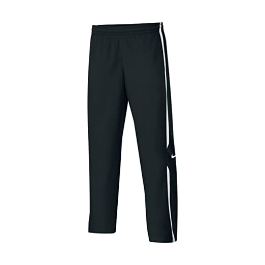4dba3bfbdb5f Nike Swim 598444 Mens Mens Overtime Pant at Amazon Men s Clothing store
