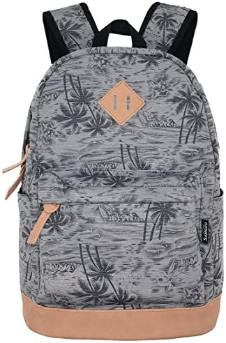 Lightweight Coconut printing Backpacks Backpack product image