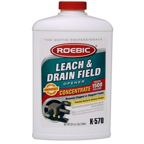roebic-k-570-q-4-32-ounce-leach-and-drain-field-opener-concentrate