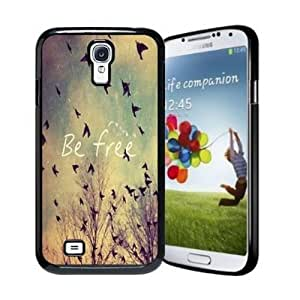 Aokdis New Hot Fashional Individualized Hard Case Back Cover For Case Iphone 5/5S Cover