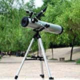 SSEA Reflector Astronomical Telescope MOD 76700