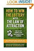 How To Win The Lottery With The Law Of Attraction