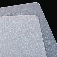 Webake Tapete de Silicona para Hornear y Amasar 60 x 40 cm para ...