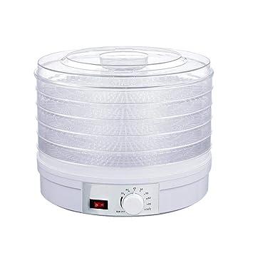 Secador deshidratador de alimentos, herramientas de gastronomía molecular de secadores de baja temperatura de Sugar