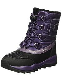 Geox J Orizont G. ABX A Winter Boot
