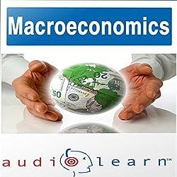 Macroeconomics AudioLearn Follow Along Manual