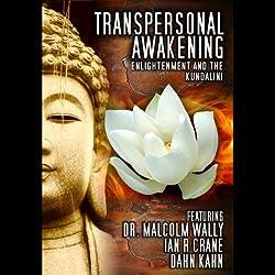Transpersonal Awakening