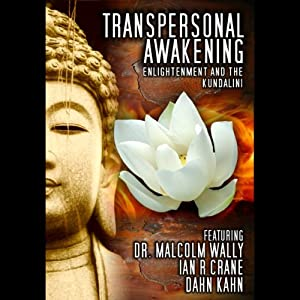 Transpersonal Awakening Audiobook