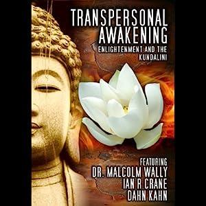Transpersonal Awakening Audiobook