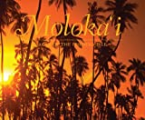 Molokai, Brian Kossen and Douglas Peebles, 1566478146