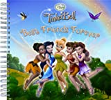 Disney Fairies, Editors of Publications International Ltd., 1605534684