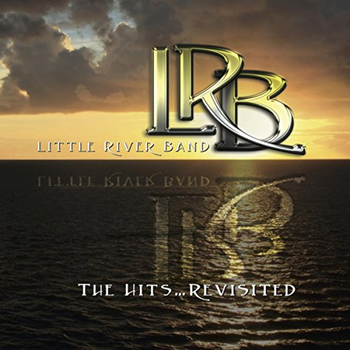 The Hits... Revisited (Revisited)