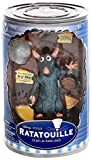 Ratatouille Talking 7 inch Remy Action Figure