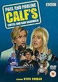 Paul and Pauline Calf's Cheese and Ham Sandwich [DVD] [2003]