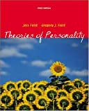 Theories of Personality, Jess Feist and Gregory J. Feist, 0073191817