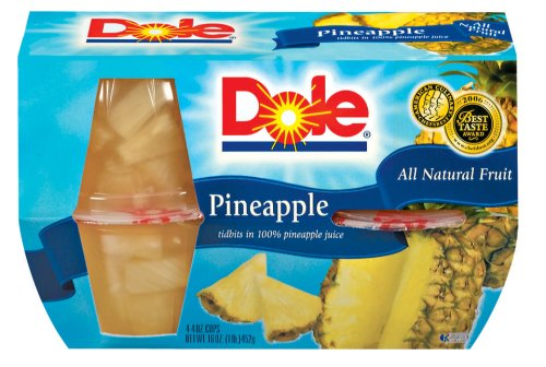dole-pineapple-tidbits-in-100-pineapple-juice-4-oz-4-ct
