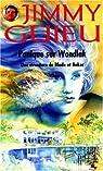 Panique sur Wondlak par Guieu