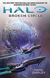 Broken Circle (Halo Book 13)
