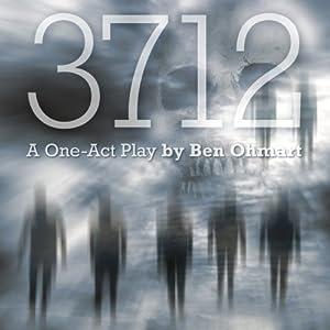 3712 Audiobook