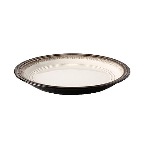 Amazon.com: Plato de cocina con plato de cocina para ...