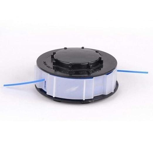 BMS Carrete y línea Fit Performance Power PP5002 RT8503-DV ...