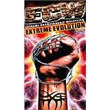 Ecw Extreme Evolution >