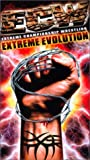 ECW (Extreme Championship Wrestling) - Extreme Evolution (Censored Version) [VHS]