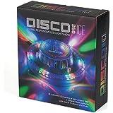 Disco 360 Ice Sound Responsive LED Lightshow by Ice Disco