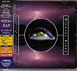 Michael Kiske ; Instant Clarity +1 [Japan Import]