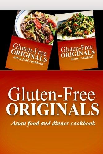 Sugar Free Favorites - Asian Food and Dinner Cookbook: Sugar Free recipes cookbook for your everyday Sugar Free cooking (Sugar Free Favorites Combo Pack) pdf epub