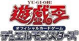 遊戯王OCGデュエルモンスターズ デッキビルドパック ジェネシス・インパクターズ BOX