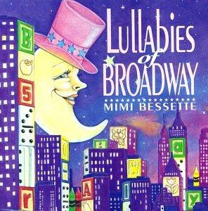 Lullabies of Broadway