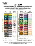 Apoxie Sculpt Color Kit Bundle - All Color