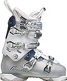 Nordica Nxt N3 Ski Boots Smoke Womens